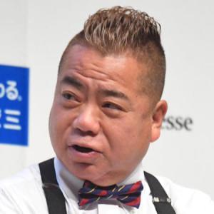 【芸能】出川哲朗ついに出演番組ゼロに!