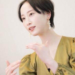 【W松井】松井珠理奈さん、玲奈さんが拒否!!!
