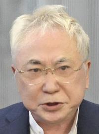【愛知県警】高須氏事務所を家宅捜索!