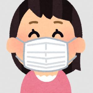 中学生のメイキャップ (8)