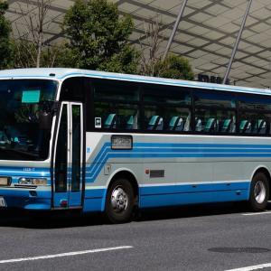 関東鉄道 1829IT