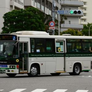 あすか交通 No,1259
