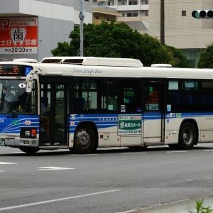 千葉海浜交通 308