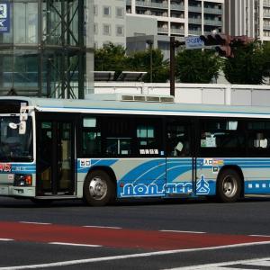 関東鉄道 1822TC