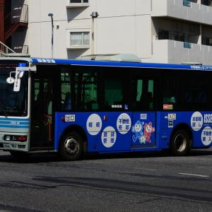 関東鉄道 2063MR