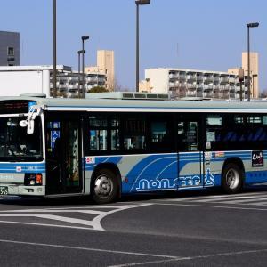 関東鉄道 9456TC
