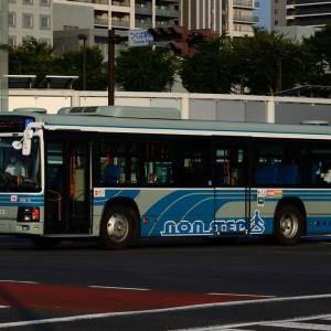 関東鉄道 9488TC