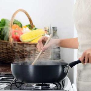 基礎代謝量を増やすことの方が効率的! 食べるダイエットのすすめ