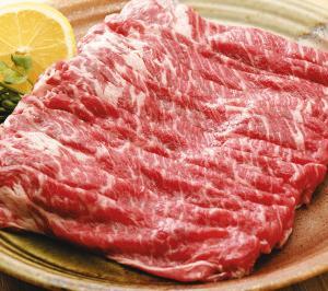 肉食ダイエット!太らないお肉の食べ方