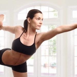 腸腰筋をヨガで調整してバランスの整った美しい体へ