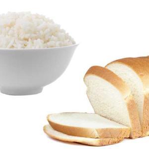 〈食べて痩せるダイエット〉