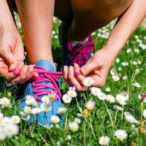 夏に始めるダイエットは成功しやすい理由!