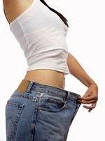 「1週間リバースダイエット」で痩せる理由