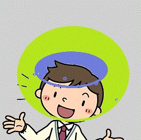 """""""仕事を続けれない""""Takeshi Kaimiさんのブログです"""