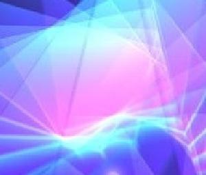 よくある質問Q.紫のオーラと青紫のオーラの違いは?