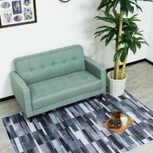 e-casaのソファはおしゃれで安い!一人暮らしにもおすすめ
