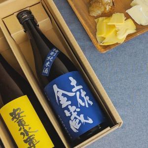 【日本酒のサブスク】全国の美味しい日本酒に出会える