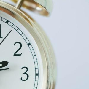 忙しくても、共働きでも、自分の時間(自己啓発や趣味の時間)必要です。時間を確保する方法