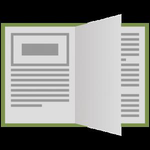 ここから【例文サンプルあり】主任・係長等のリーダー職への昇進志望動機の書き方