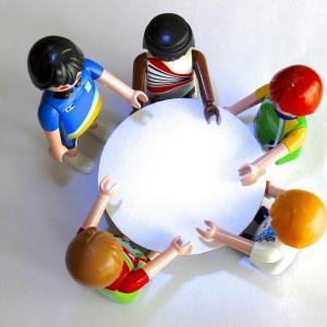 【失敗事例に学ぶ】社内調整力を高めるために必要なスキル3選
