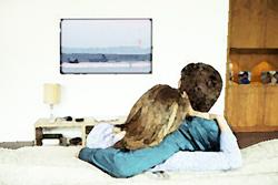 【急募】退屈しない家での過ごし方を教えてください...