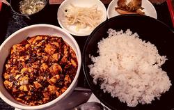 中華料理って本当においしい♡