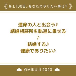 第38回 関西テレビ放送賞ローズステークス(G2)♪¥600の競馬予想♪