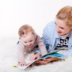 幼少期の鍵は失敗経験と成功経験?