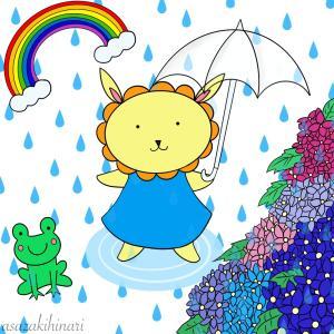 【まとめ・名曲・アニメ】雨(曇り)の日に聞きたい、おすすめの「雨の歌」・「雨ソング」20選!!