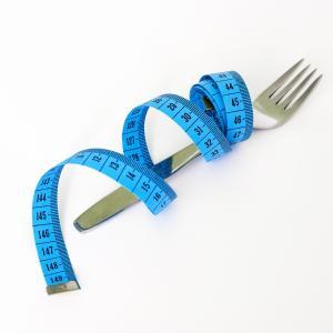 ダイエット成果報告:30日間で5.4kg減!全データ公開!モチベを保つグラフの書き方