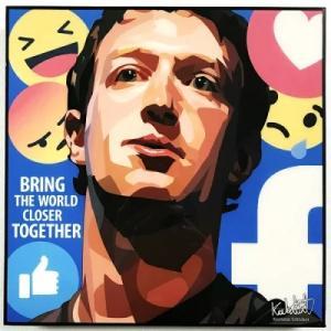 激重!Facebook新デザイン、簡単に軽い旧デザインに戻す方法