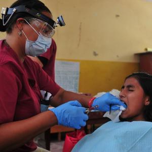 日本人がタイの歯医者で、したらヤバい選択「エラいコトになります」