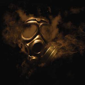 注意:「お値段以上の苦しみ」某家具店で買った家具が臭すぎて部屋が毒ガス室に