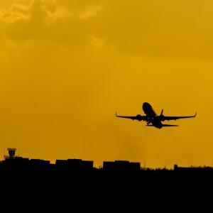 タイLCCノックエア経営破綻に思うこと どうなる航空券価格 遠い国になったタイ