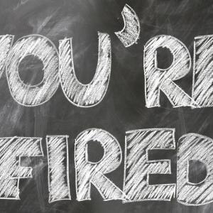 ツイッターで「#竹中平蔵を政治から排除しよう」がトレンド入りの炎上祭り