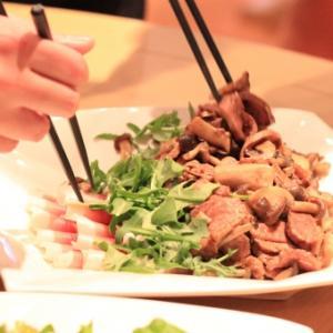 ダイエットのラスボス:食欲を倒す方法