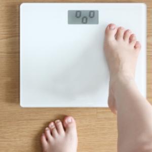 やっぱりね、そうだよね🎵チート後の体重変化👀❕❕