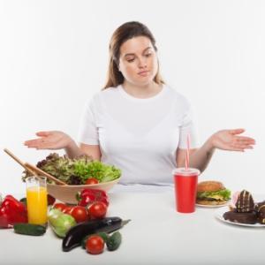 ダイエットの食事管理のコツなどなど🤔