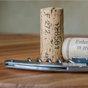 レシピから学ぶイタリア語⑦ ワインオープナーってなんていう? キッチンの小物編