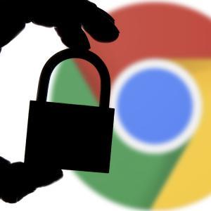 信用のないサイトはGoogle Chromeで見れなくなる!?
