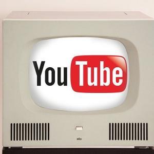 実はこんなにいた!最新芸能人・有名人Youtuber一覧が意外!