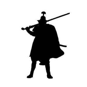 織田信長のマネー戦略【3】寺
