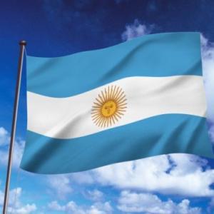 アルゼンチン国債とは?デフォルト意味は返金がどうなるか気になる!
