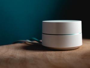 入院中や旅行先でもWi-Fiを使える データ使用量 どんなときもWi-Fi