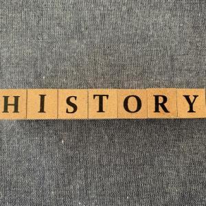 【文系】学生は世界史と日本史どちらを選択すべきか?あなたはどっちに向いている?【高校生】
