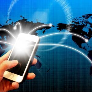 ネットの通信速度とは?上り下りの違いや目安・測り方について解説!