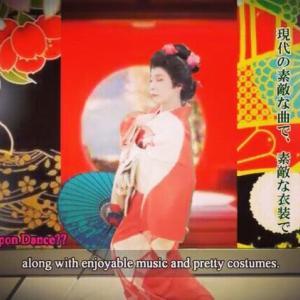 【新着動画UP】TOKYO BON 東京盆踊り2020