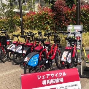 【自転車ほけんが義務化・自転車にも必要】