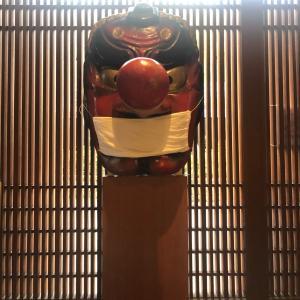 唯一東京にある日本遺産は世界遺産じゃないよ!
