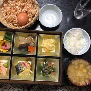 日本人目線で『ここがいいね日本』と思う事を紹介